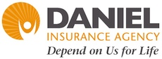 Rhode Island Term Life Insurance Quotes